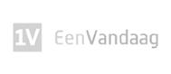 ava-client-logo-04