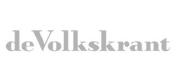 ava-client-logo-05