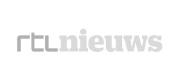 ava-client-logo-06