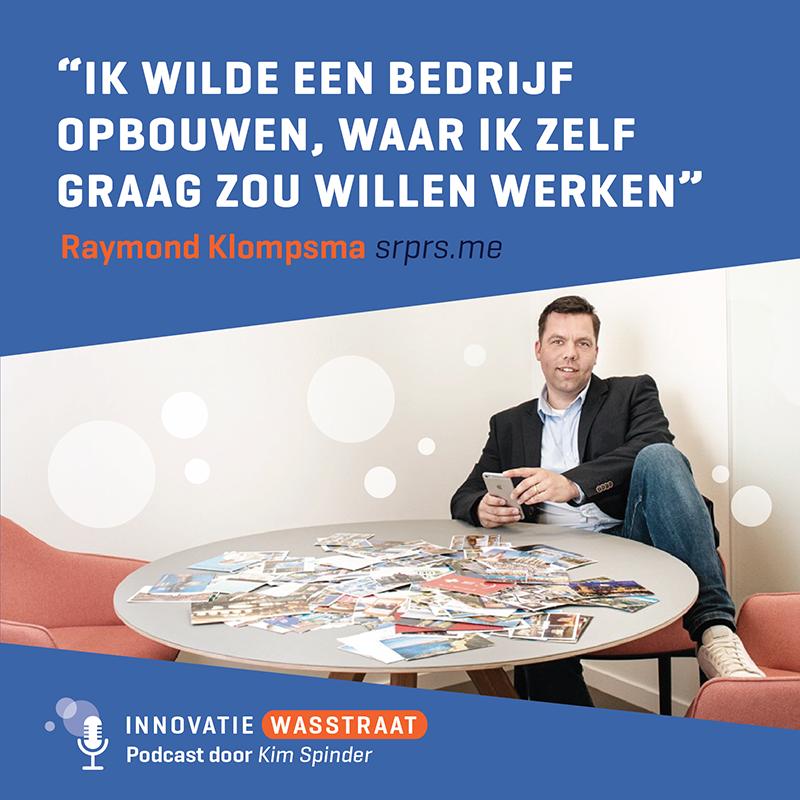 InnovatieWasstraat-RaymondKlompsma