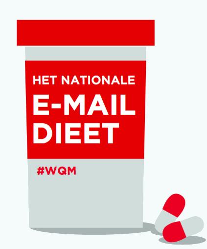 e-mail-dieet