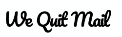 we-quit-mail-logo