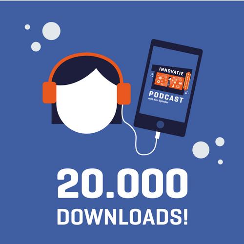 20.000 downloads