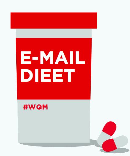 start-een-email-dieet