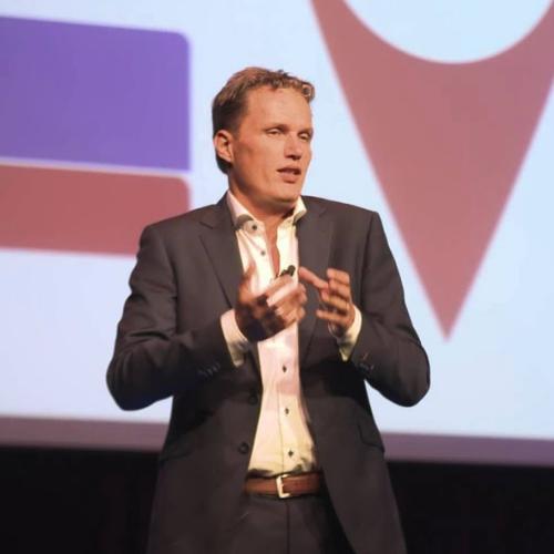 Rabobank Maarten Korz