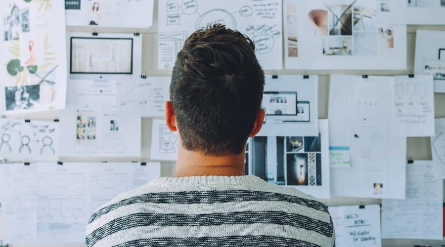 Innoveren kun je (van je medewerkers) leren