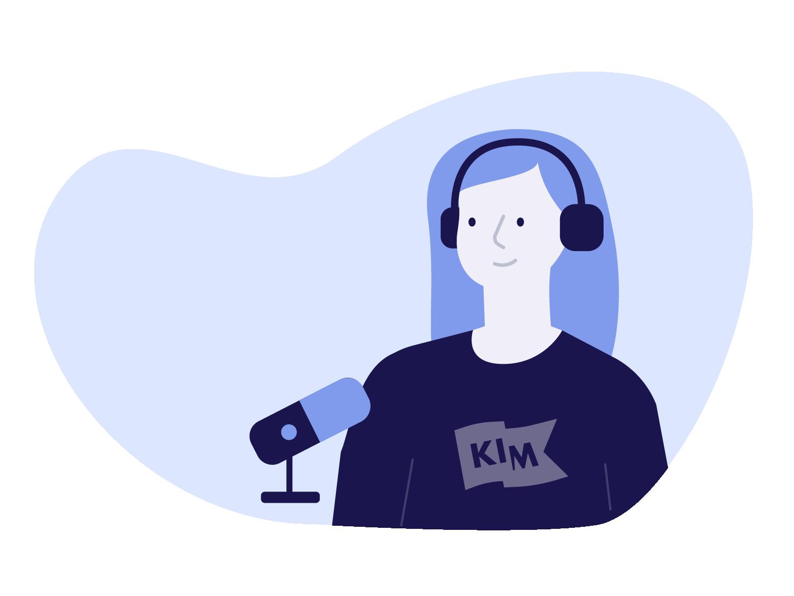 KIM-WEB-08